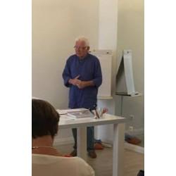 Seminários Mensais Dr. Helmuth Lehmann